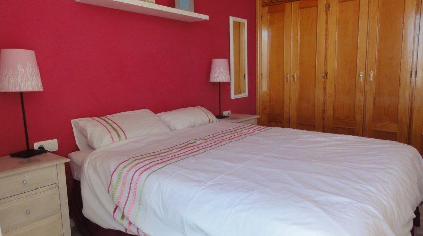 Pueblo Evita – lo mejor de Benalmadena Costa - image Apartment-Pueblo-Evita-Benalmadena-7-835x467 on https://www.laconchaliving.com