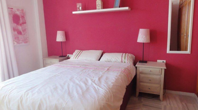 Pueblo Evita – lo mejor de Benalmadena Costa - image Apartment-Pueblo-Evita-Benalmadena-8-835x467 on https://www.laconchaliving.com