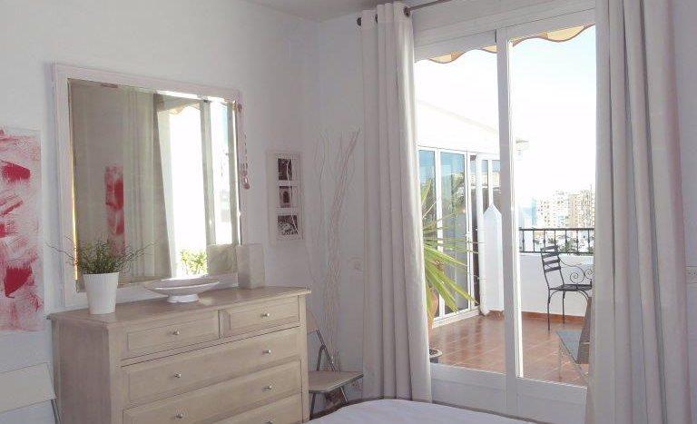 Pueblo Evita – lo mejor de Benalmadena Costa - image Apartment-Pueblo-Evita-Benalmadena-9-768x467 on https://www.laconchaliving.com