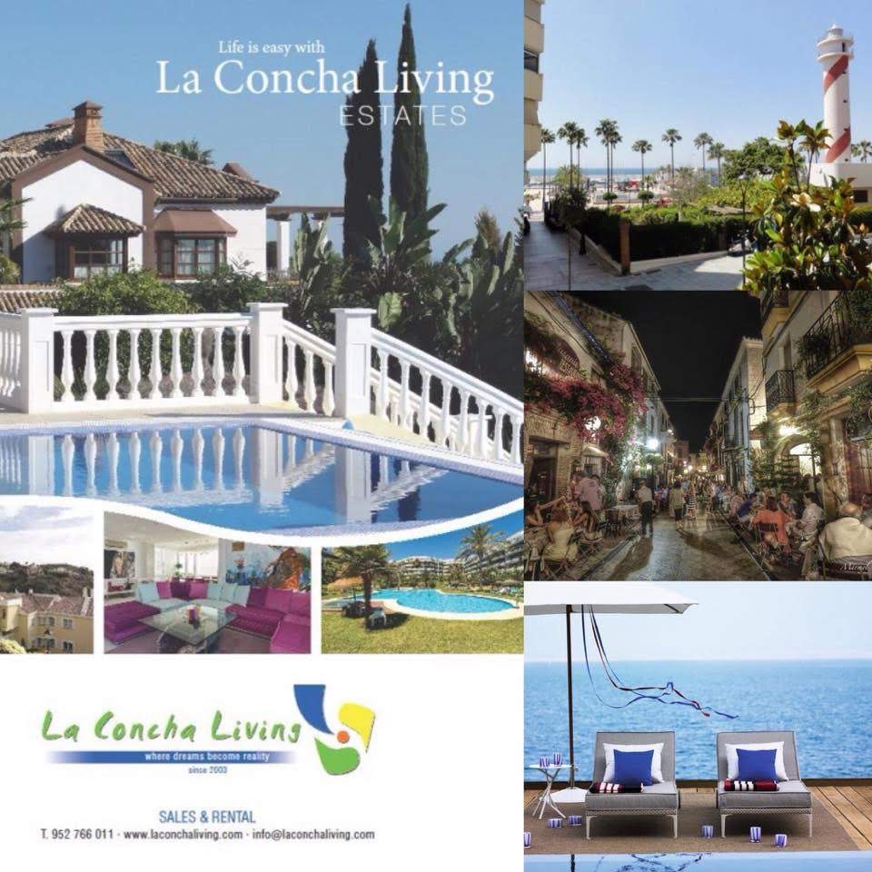 Marbella - a luxurious holiday destination - image IMG_2950 on https://www.laconchaliving.com
