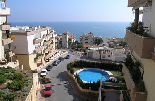 Search Results - image Spacious-apartment-for-sale-in-Benalmadena-1-500x328 on https://www.laconchaliving.com