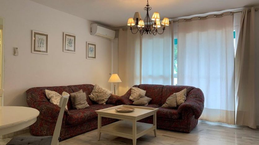 Beachside apartment Lunamar Marbella East - image Beachside-apartment-Lunamar-4-835x467 on https://www.laconchaliving.com