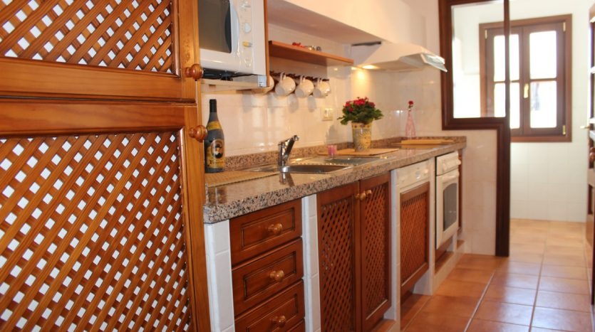New apartment in an unspoilt Andalusian village - image Casares-Village-Apartment-4-835x467 on https://www.laconchaliving.com