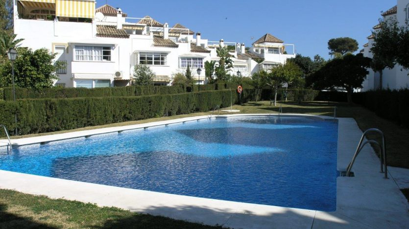 Beachside townhouse Marbella - image Beachside-townhouse-Marbella-18-835x467 on https://www.laconchaliving.com