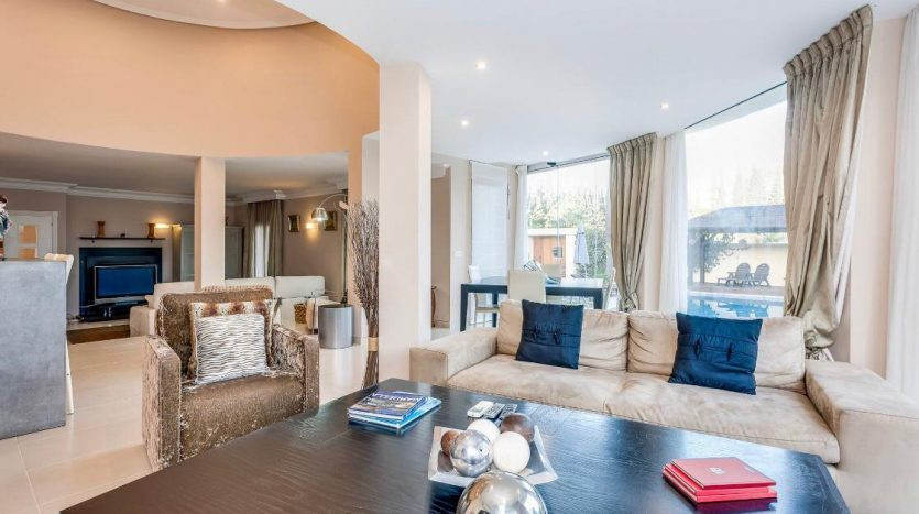 Amueblada villa familiar - image furnished-villa-puerto-banus-11-835x467 on https://www.laconchaliving.com