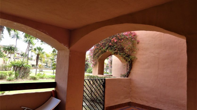 New Golden Mile - Hacienda del Sol - image Hacienda-del-Sol-13-835x467 on https://www.laconchaliving.com