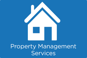 Property Management Services - image Home-management-300x200 on https://www.laconchaliving.com