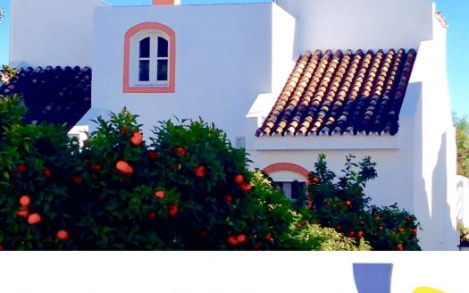 La-Concha-Living-Esates-home-for-sale