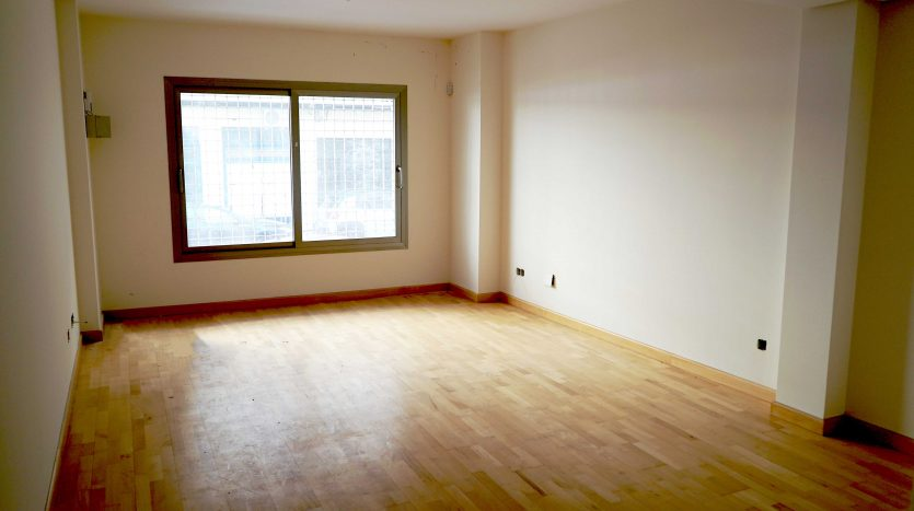 Investment opportunity in Malaga
