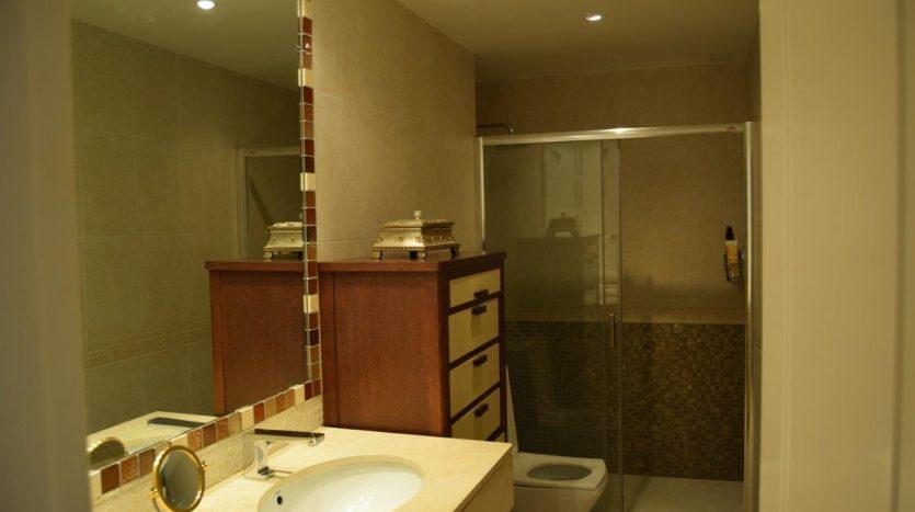 Bahía de Marbella - three-bedroom beachside apartment (10)
