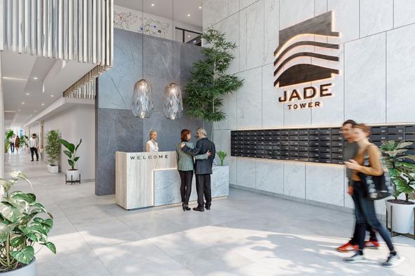 Jade-Tower-Fuengirola